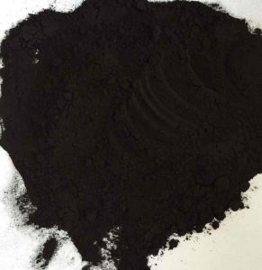 Humic Acid, 70% pictures & photos