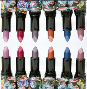 Best Popular Peerless Matte Waterptooof Lipstick Waterproof 6 Colors Lip Gloss pictures & photos