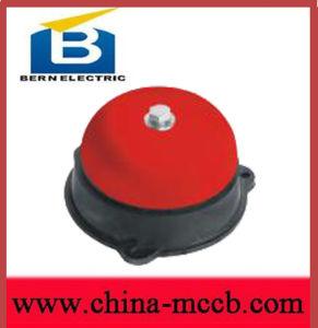 Alarm Bell CB-3B