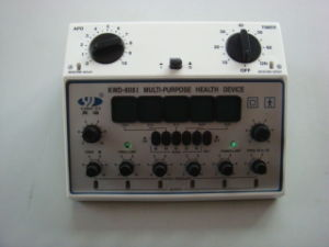 Acupuncture Stimulator KWD808 - I Ying Di Brand pictures & photos