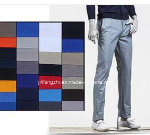 Dyed Fabrics Twill Uniform Fabric for Workwear