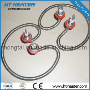 Electric Tubular Heating Element Heater Parts pictures & photos