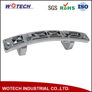 OEM Die Casting Lighting Fixtures of China