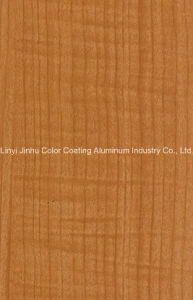 Signboard Decorative 3mm Aluminium Composite Panels Aluminum Panel Made in China pictures & photos