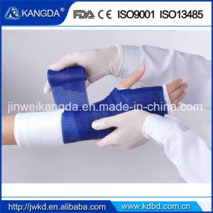 Orthopedic Casting Tape pictures & photos