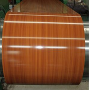 Competitive Prepainted Steel Coils/PPGI, PPGL, Gi pictures & photos
