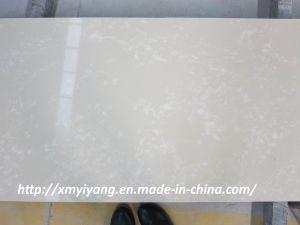 Artificial Stone, Quartz Countertop for Kitchen Countertop pictures & photos
