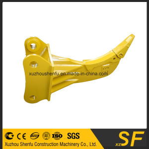 Excavator Single Tooth Ripper. Excavator Ripper From China Supplier pictures & photos