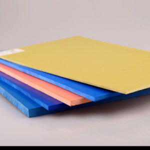 Shandong Jtc Plastic Sheets pictures & photos