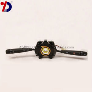Combination Switch Assy of Truck Parts for Mitsubishi Fv515 pictures & photos
