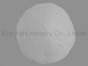 Calcium Aluminte Refractory Cement Ca70 in Electric Furnace
