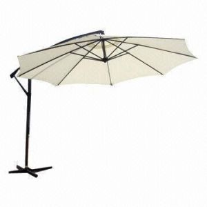 Aul Frame, Hanging Umbrella (BR-GU-53) pictures & photos