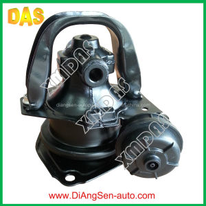 Engine Motor Mount for Honda Accord 50810-Sv4-J82 pictures & photos