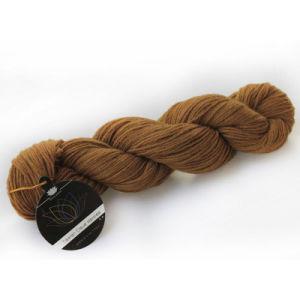 100% Tibetan Yak Worsted Yarn