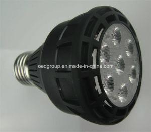 85-265VAC 20W PAR20 LED Light with Osram LED Chip pictures & photos
