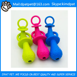 Cotton Rope Dog Toy pictures & photos