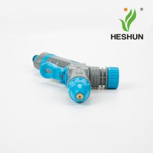 High Pressure Plastic Car Washing Spray Gun Water Gun pictures & photos
