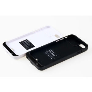 Mobile Phone Battery Cover Battery Case for iPhone 6 pictures & photos