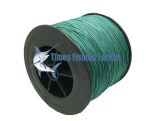 Fishing Tackle, Fishing Line