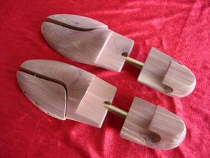 Best Cedar Shoe Trees Wholesale for Adults
