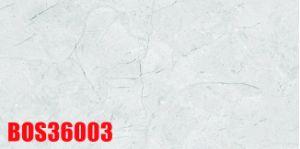 Foshan Factory New Design 300X600X5.5 Super Thin Lamina Polished Porcelain Tiles pictures & photos
