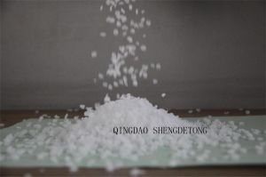 Sis Pellets Rubber Raw Material for Hotmelt Adhesive
