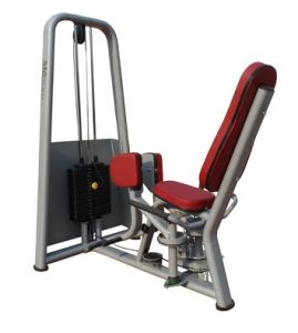 Fitness Equipment/ Gym Equipment/ Adductor & Inner Thigh (SM14) pictures & photos