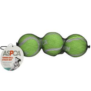 Tennis Ball pictures & photos