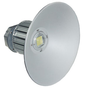 LG/CREE/Bridgelux Industrial LED Lights/200W LED High Bay Light with 5 Year Warranty pictures & photos