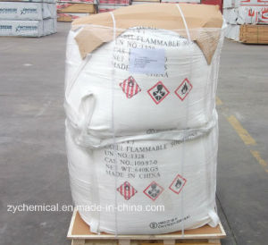 Urotropine, Hexamine, Methenamine 98%Min, Used for Rubber and Plastic Vulcanization Accelerator, Textile Preshrunk Agent. pictures & photos