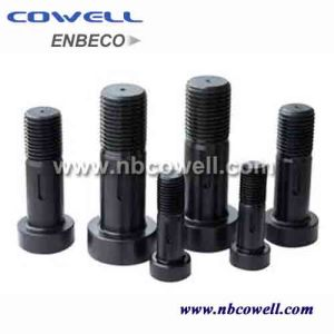 CNC Machine Spare Parts Screw Bolt pictures & photos