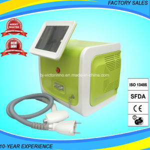 2017 New Laser Equipment pictures & photos