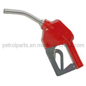 Opw 11A Stainless Steel Nozzle