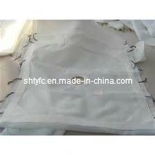 Filter Press Cloth (TYC-001) Filter Cloth Filter Bag pictures & photos