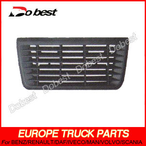 Auto Grille Panel for Daf Xf95 Truck pictures & photos