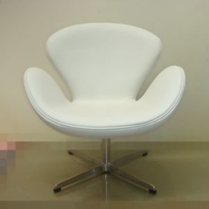 Living Room Furniture Swan Leisure Chair pictures & photos