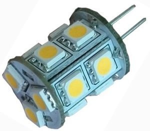 G4 LED 13LED Tower Marine Bulb