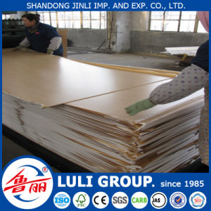 Laminated MDF Price pictures & photos