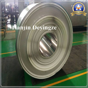 Hastelloy Alloy B-2 Stainless Steel Strip pictures & photos