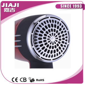 Hair Dryer, Quiet Hair Dryer, Hair Dryer with Diffuser pictures & photos
