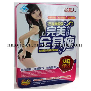 Perfect L-Carnitine Weight Loss Slimming Body Capsule (MJ-JMR98) pictures & photos