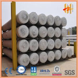 582mm in Diameter Aluminum Billets 582 (ZW2-1-16)