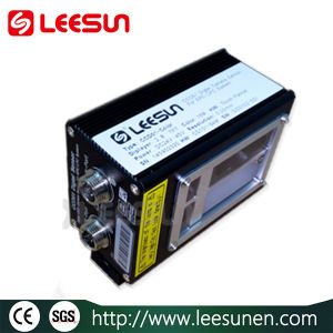 Linear Sensor for Web Guding System 2016 Leesun