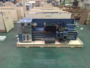 Precision Bench Lathe (CZ1340A*1000, CZ1440A*1000) pictures & photos