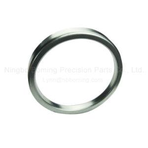 OEM Sheet Metal Stamping Part of Metal Washer pictures & photos
