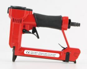 "Pneumatic Tools 16 Gauge 2""Finish Nailer T50 pictures & photos"
