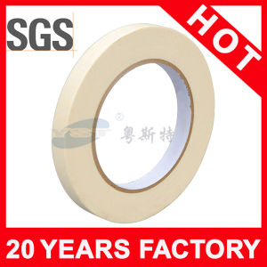 Natural Rubber No Residue Decorative Masking Tape (YST-MT-016) pictures & photos