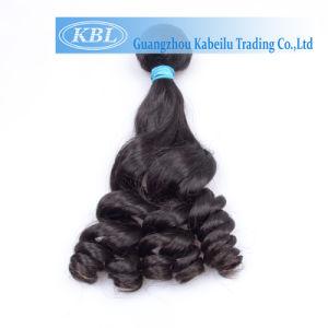 Brazilian Virgin Remy Hair Fumi Hair pictures & photos
