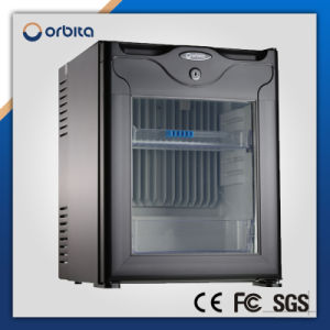 40L and 30L Absorption Minibar for Hotel Usage pictures & photos