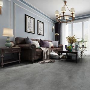 Luxury Vinyl Floor Spc Floor WPC Floor with Click pictures & photos